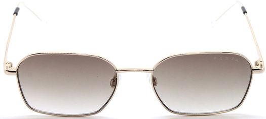 Солнцезащитные очки Casta W 339 GLD Золотистые (2400000015055) от Rozetka