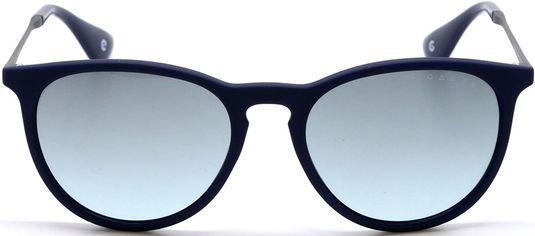 Солнцезащитные очки Casta E 289 MBLU Синие (2400000015727) от Rozetka