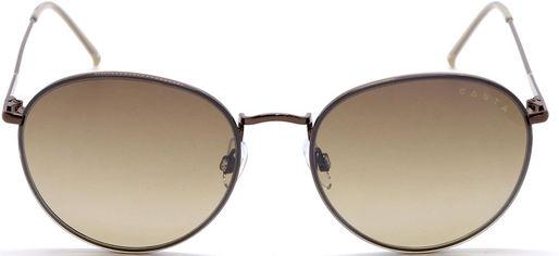 Солнцезащитные очки Casta W 336 BRN Коричневые (2400000015239) от Rozetka