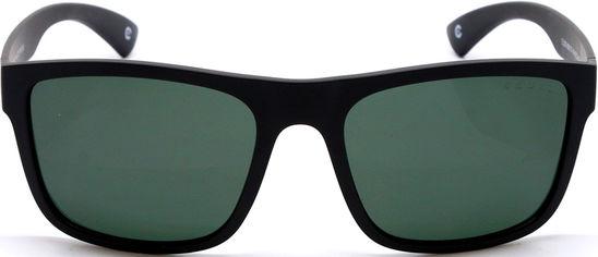 Солнцезащитные очки Casta E 283 MBK Черные (2400000015765) от Rozetka