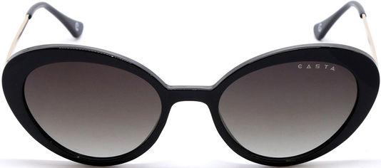 Солнцезащитные очки Casta F 463 BK Черные (2400000015468) от Rozetka
