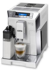 Акция на Кофемашина DELONGHI ECAM 45.760 W от Eldorado