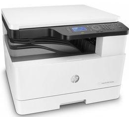 МФУ лазерное HP Color LJ Pro M436n (W7U01A) от MOYO