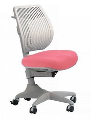 Кресло Mealux Speed Ultra Kp (Y-1017 KP) от Stylus