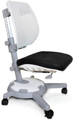 Кресло Mealux Ultraback G (Y-1018 G) от Stylus