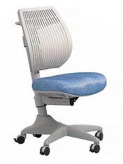 Кресло Mealux Speed Ultra J (Y-1017 J) от Stylus