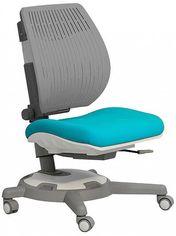 Кресло Mealux Ultraback Kbl (Y-1018 KBL) от Stylus