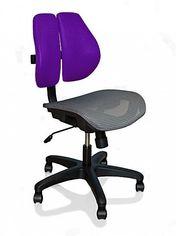 Кресло Mealux Ergonomic Duo Ks (Y-726 KS) от Y.UA