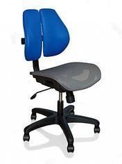 Кресло Mealux Ergonomic Duo Kb (Y-726 KВ) от Y.UA
