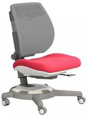 Кресло Mealux Ultraback Kp (Y-1018 KP) от Y.UA