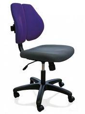 Кресло Mealux Deluxe Duo Ks (Y-716 KS) от Y.UA