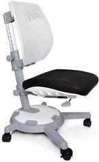 Кресло Mealux Ultraback G (Y-1018 G) от Y.UA
