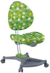 Акция на Детское ортопедическое кресло Mealux Neapol Ge (Y-136 GE) от Y.UA