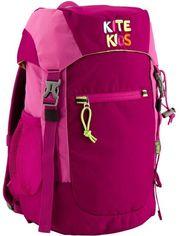 Рюкзак дошкольный Kite (K18-542S-1) от Stylus
