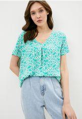Блуза Jacqueline de Yong от Lamoda
