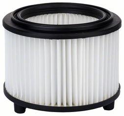 Фильтр картриджный для пылесоса Bosch (2609256F35) от MOYO