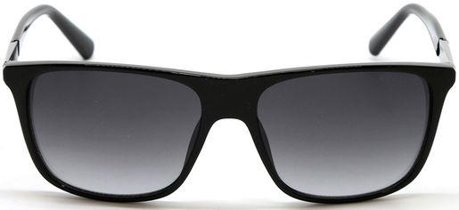 Солнцезащитные очки мужские Guess GU6957-01B-58 (889214125606) от Rozetka