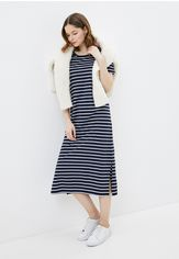 Платье Baon от Lamoda