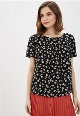 Блуза Baon от Lamoda