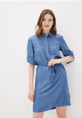 Платье джинсовое Baon от Lamoda
