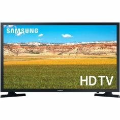 Акция на Телевизор SAMSUNG UE32T4500AUXUA от Foxtrot
