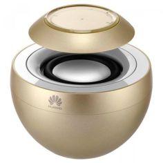 Портативная акустика Huawei AM08 Bluetooth Speaker Gold (02452545) от Територія твоєї техніки