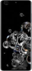 Смартфон Samsung Galaxy S20 Ultra (SM-G988BZADSEK) Gray от Територія твоєї техніки