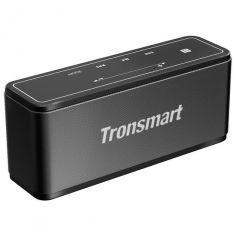 Портативная акустика Tronsmart Element Mega Black от Територія твоєї техніки