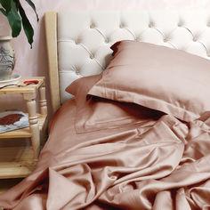 Акция на Комплект постельного белья Mirson Искусственный шелк 23-0006 Irma 200х220 см (2200001374911) от Rozetka