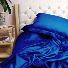 Комплект постельного белья Mirson Искусственный шелк 23-0005 Gustavo 175х210 см (2200001374812) от Rozetka