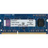 Модуль памяти KINGSTON DDR3L 4Gb 1600MHz (KVR16LS11/4) от Foxtrot