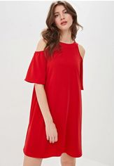 Платье O'stin от Lamoda