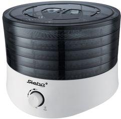 Steba Ed 4 от Stylus