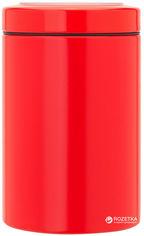 Банка для сыпучих продуктов Brabantia 1.4 л (484049) от Rozetka