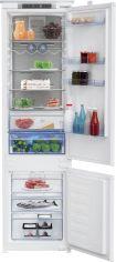 Акция на Встраиваемый холодильник BEKO BCNA306E3S от Rozetka