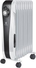 Масляный радиатор ELECTROLUX EOH/M-5209N от Rozetka