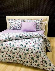 Комплект постельного белья Lotus Ранфорс Jenny 145x210x2 (svk-2000008491273) от Rozetka
