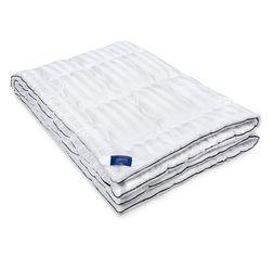 Акция на Детское зимнее антиаллергенное одеяло MirSon 088 Thinsulatе Royal Pearl Hand Made 110х140 см от Podushka