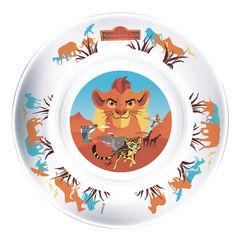 Тарелка детская ОСЗ Disney Лев хранитель 19.6 см 16с1914 4ДЗ ЛевХр. от Podushka