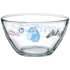 Салатник детский ОСЗ Disney Принцессы 13 см 10с1542 ДЗ Принц. от Podushka