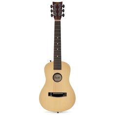 Акустическая гитара First Act Discovery - Natura 30 FG1106 от Podushka