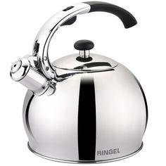 Чайник Ringel Fagott 3.0 л RG-1002 от Podushka
