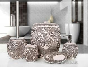 Набор Irya Adore pembe розовый 5 предметов от Podushka