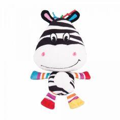 Акция на Музыкальная игрушка Веселая Фру-фру Happy Snail ET17HS07MMR от Podushka