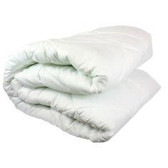 Акция на Одеяло детское антиаллергенное LightHouse Soft Line White baby 95х145 см от Podushka
