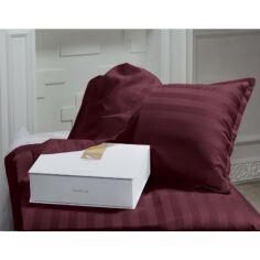 Постельное белье в кроватку MirSon Aldo Детский комплект от Podushka