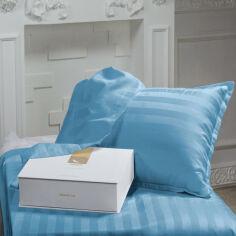 Акция на Постельное белье в кроватку MirSon Valentino Детский комплект от Podushka