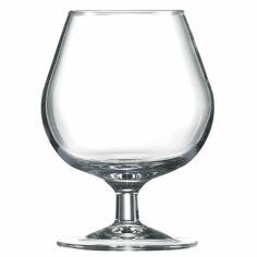 Набор бокалов для коньяка French Brasserie 250мл Luminarc J0010/1 от Podushka