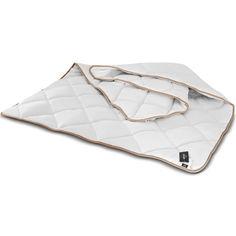 Одеяло детское хлопковое зимнее Royal Pearl MirSon 098 зимнее 110х140 см от Podushka