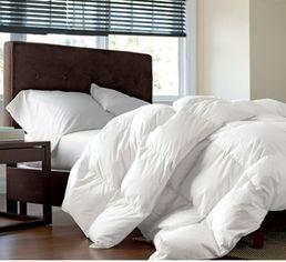 Одеяло детское зимнее пуховое кассетное MirSon Raffaello пух 90% Премиум 052 зимнее 110х140 см вес 625 г. от Podushka